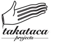 TAKATACA
