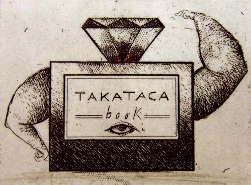 takatacabooks